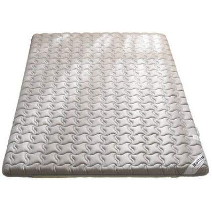 anti dust mattress