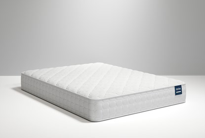 the Best 140 × 200 Mattress