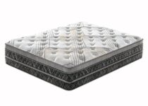 pocket spring mattress review