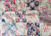 Best quilt for Toddlers